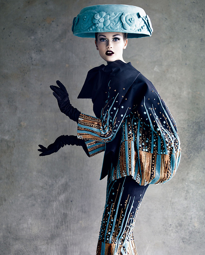 Dior-Couture-by-Patrick-Demarchelier-DesignSceneNet-05