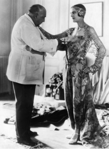 ¿Es posible resucitar a Paul Poiret? | itfashion.com