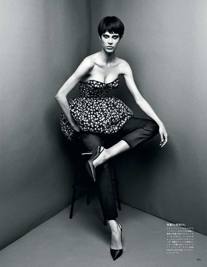 Vogue-Japan-November-2012-Patrick-Demarchelier-8