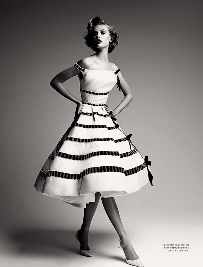 dior-haute-couture-by-patrick-demarchelier-chloesaab02