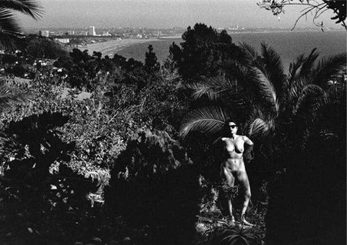 helmut-newton-sex-landscapes-los-angeles-gallery-show