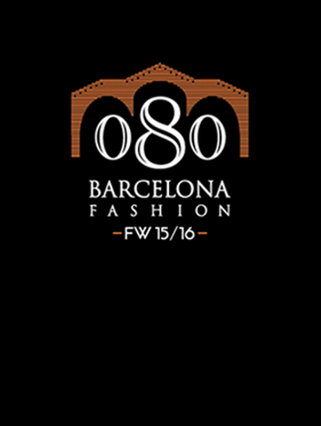 La 080 Barcelona Fashion se traslada a las Drassanes Reials | itfashion.com