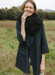 Field Below | itfashion.com