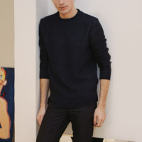 #antonymoratoplaces: La Barcelona de Albert Madaula | itfashion.com