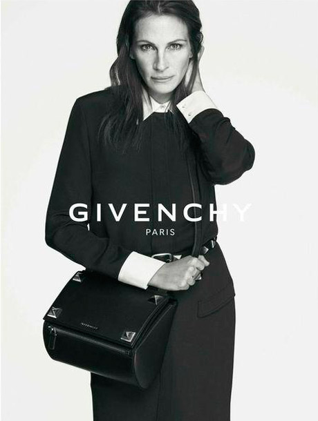 julia_roberts_givenchy_cover
