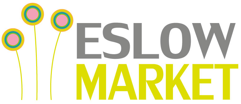 Eslow Market | itfashion.com