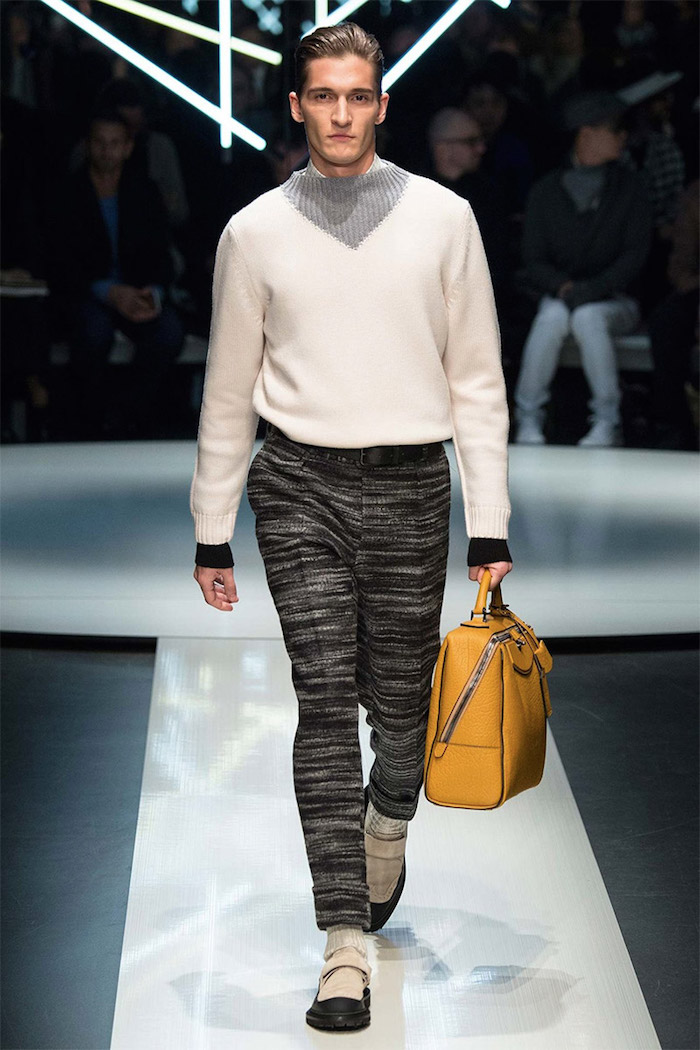 Milan Fashion Week | itfashion.com
