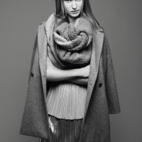 Into the Wool | itfashion.com