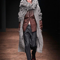 Milan Fashion Week: Vislumbrando las próximas tendencias | itfashion.com