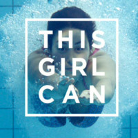 This Girl Can | itfashion.com