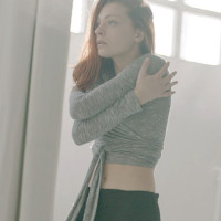 Oysho Studio Fashion Film | itfashion.com