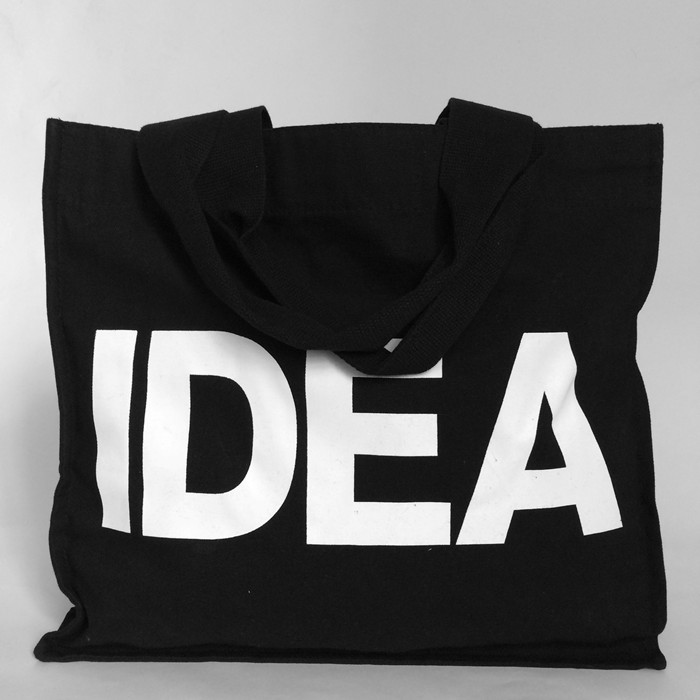 IDEA BOOKS se instala en Nueva York | itfashion.com