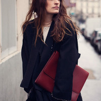 "Los ""Do's and Don'ts "" en un front row con Caroline de Maigret 