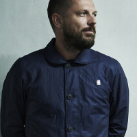 G-Star Raw Barcelona | itfashion.com