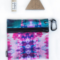 """The Kit"", el pack para la surfista 
