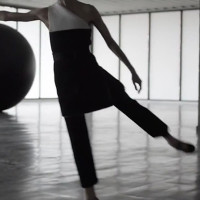 AnOther magazine une moda y danza | itfashion.com