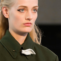 Céline se vuelve surrealista | itfashion.com