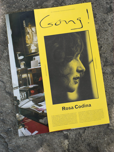 Gong_magazine_cover