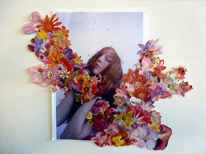 ben-giles-rebekah-campbell-beautiful-flower-collages.