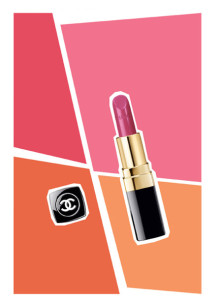 Chanel tienda pop up Madrid | itfashion.com