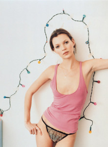 kate_moss_cover