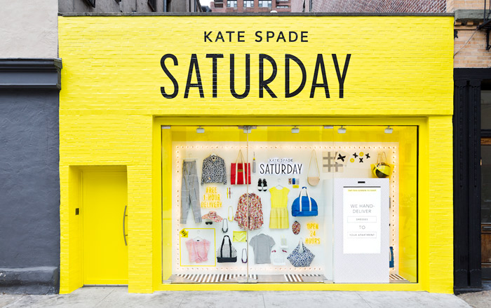 kate_spade_saturday_shop