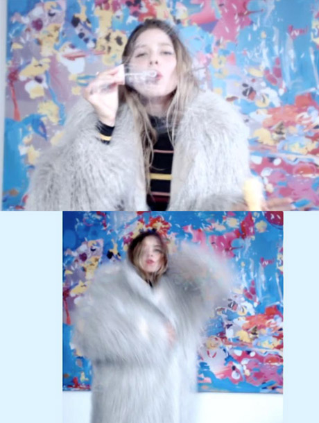 petra_cortright_stella_mccartney_cover
