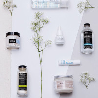 Sensible-Vip: el destino online para la cosmética natural | itfashion.com