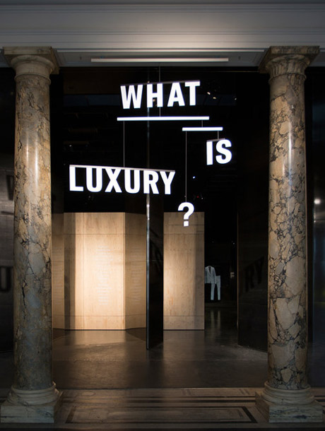 what_is_luxury_cover