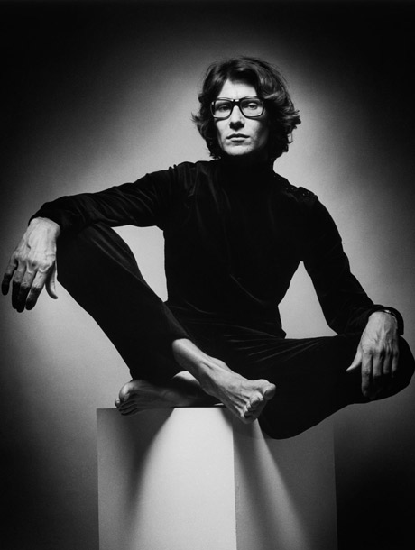 yves_saint_laurent_retrato
