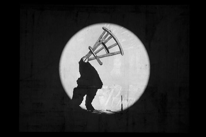 18-A-journey-to-the-moon_William-Kentridge