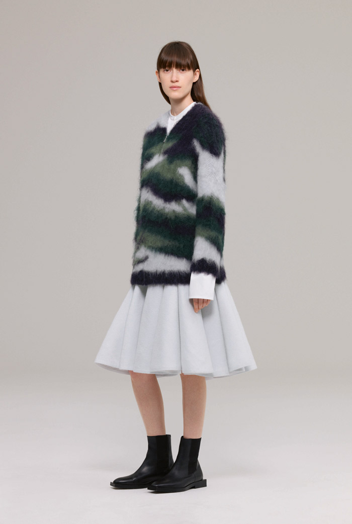 COS_AW15_womens_Look_1