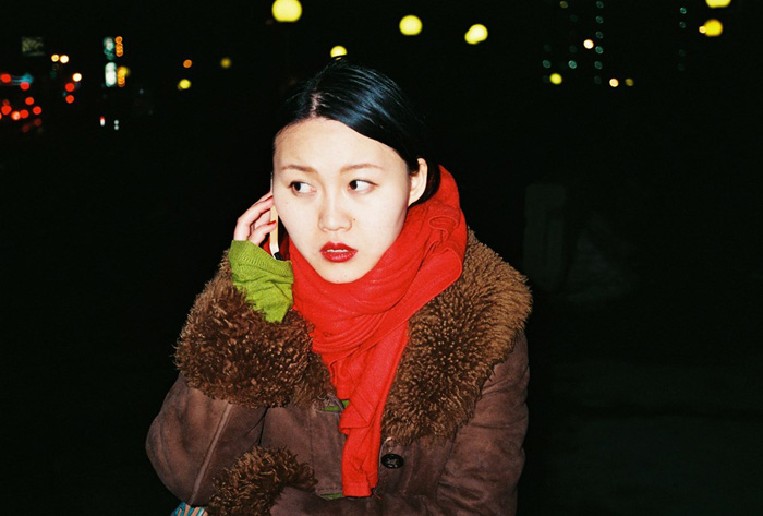 Ren Hang-new-love-3