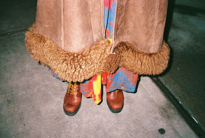 Ren Hang-new-love-4