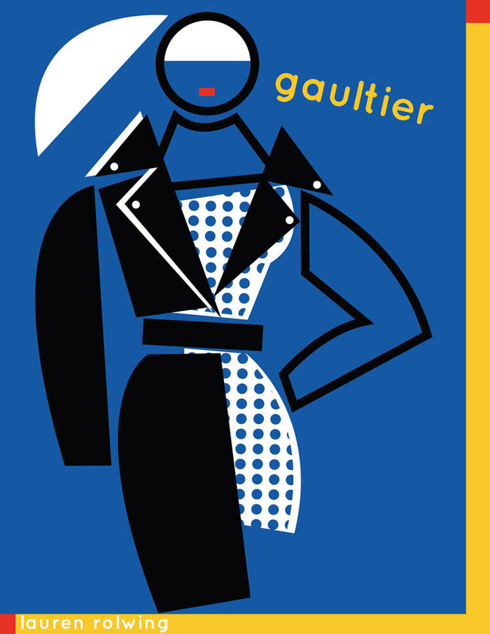 RolwingGaultierSS2015-01
