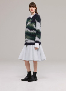 COS_AW15_womens_Look_30