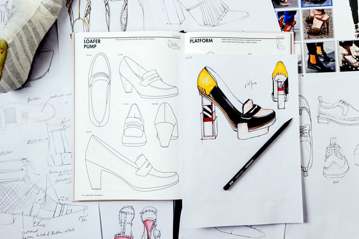 fashionary_shoe_design_1