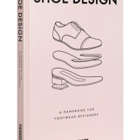 fashionary_shoe_design