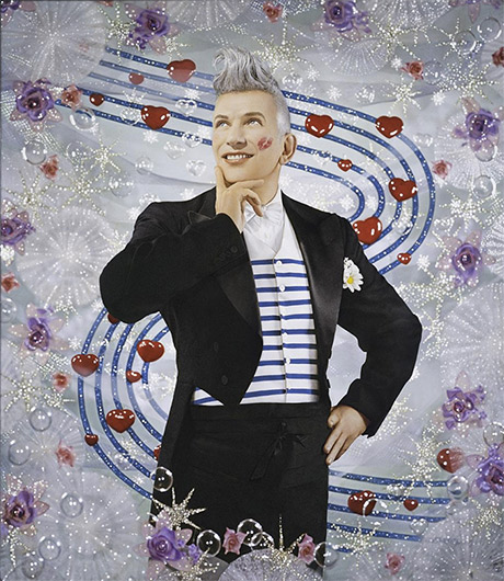 jean-paul-gaultier-expo-cover