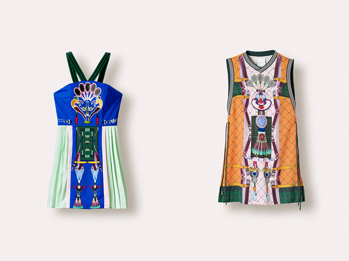mary-katrantzou-x-adidas-originals-collaboration-01
