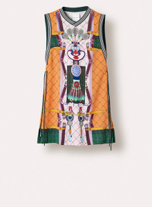 mary-katrantzou-x-adidas-originals-collaboration-cover