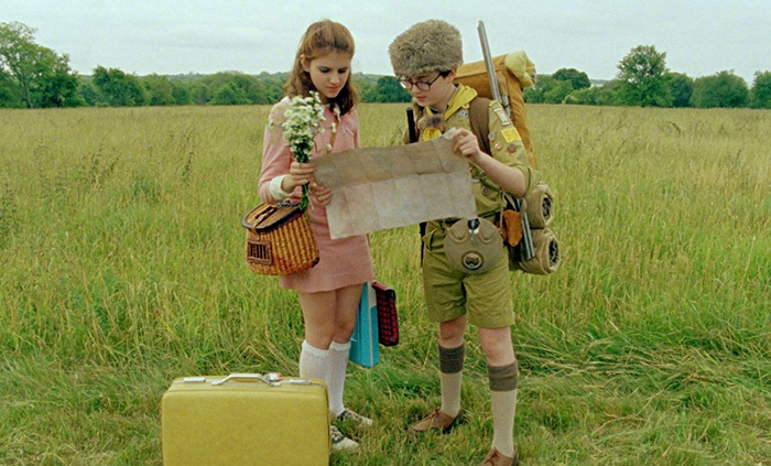 moonrise_kingdom-