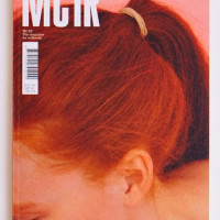 redhaired_magazine_cover