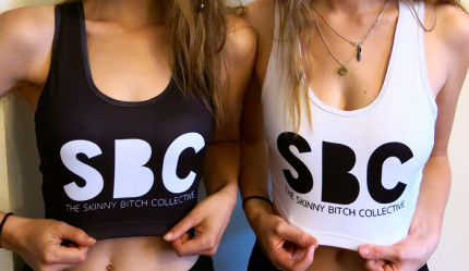 skinny_bitch_collective