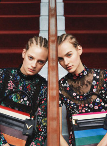 grace-hartzel-harleth-kuusik-ine-neefs-maartje-verhoef-by-michal-pudelka-for-valentino-pre-fall-2015-2