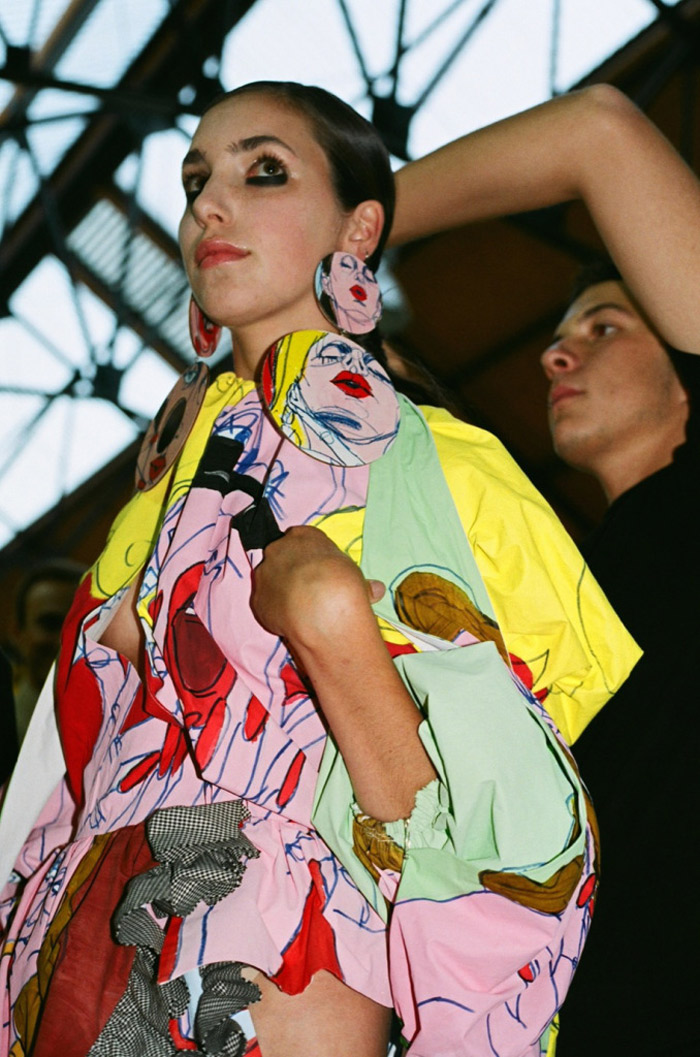 1granary_antwerp_fashion_201574