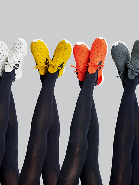 Native-Shoes-PLEATS-PLEASE-Issey-Miyake-1_COVER
