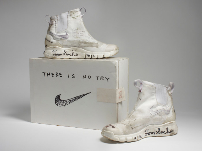 Tom-Sachs_sneakers-expo