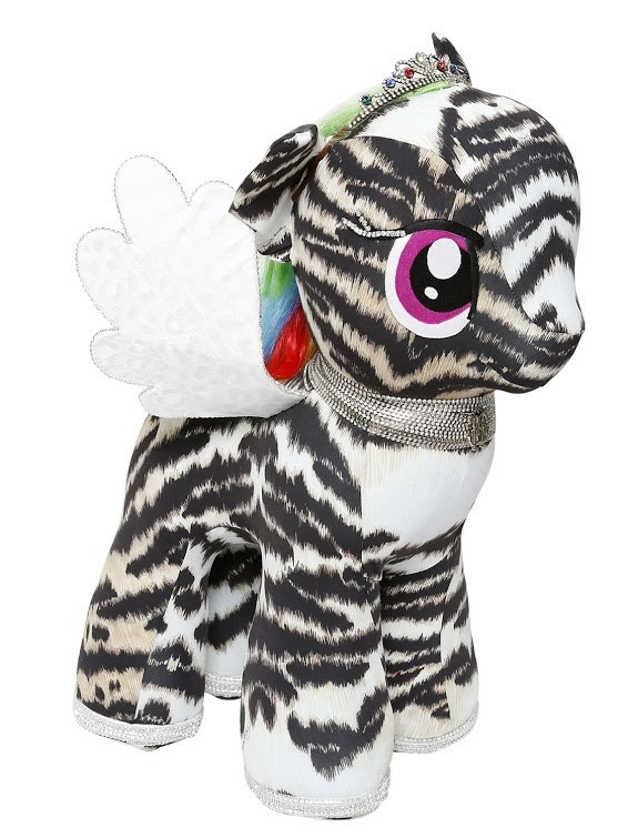 cavalli my little pony