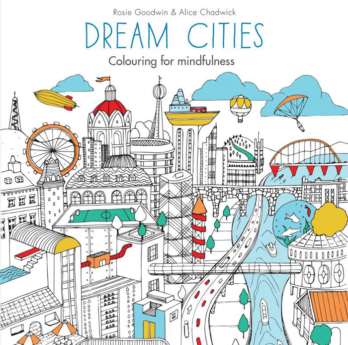 dream_cities_01